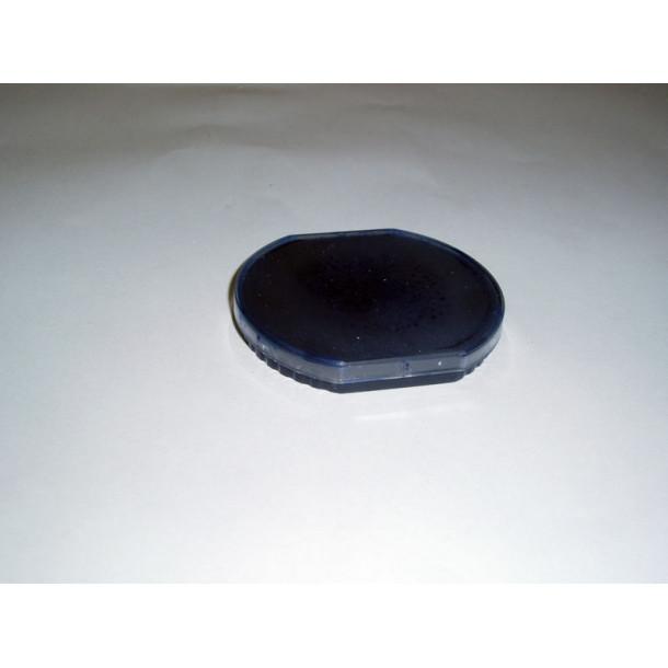 Сменная штемпельная подушка (R500R) Ideal