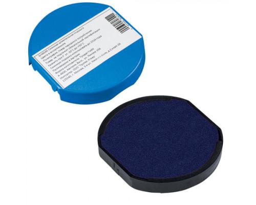 Сменная штемпельная подушка (6/46045) Trodat Printy Line