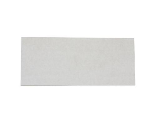 Накладка для упаковки банкнот без номинала (1000шт)