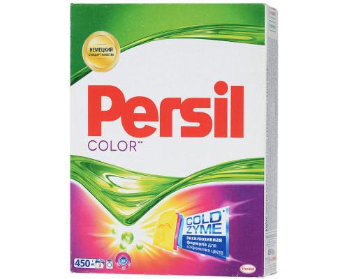 Persil с/п автомат Color 450 г