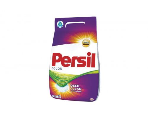 Persil с/п автомат Color 3 кг