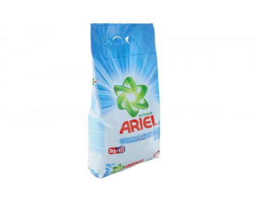 Ariel с/п автомат Lenor 3 кг