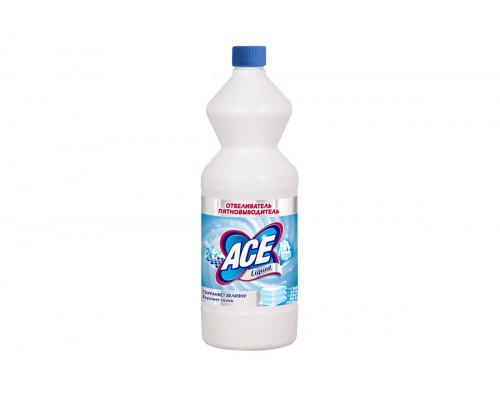 Ace отбеливатель универсальный 1 л