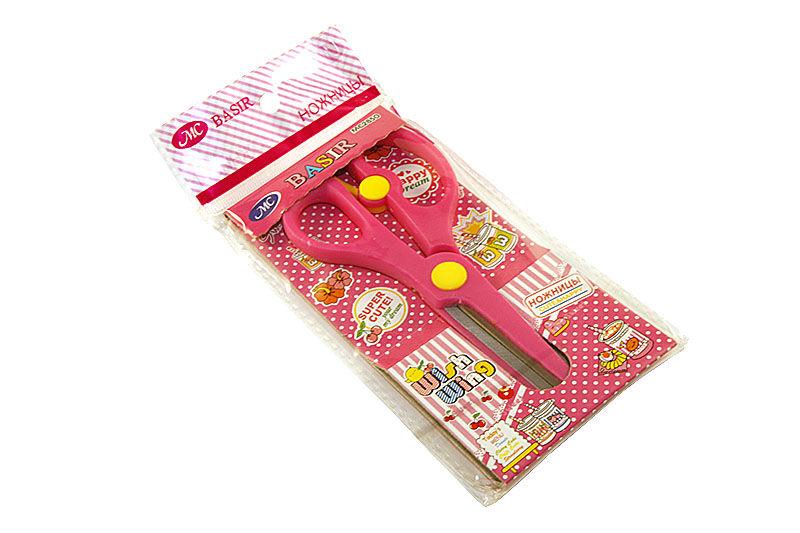Ножницы детские Basir 13,3 см.