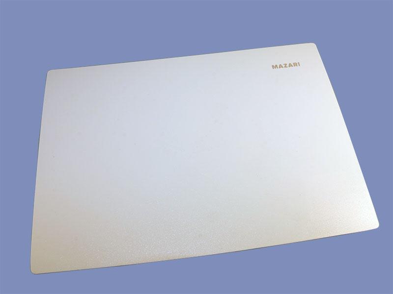 Доска для лепки Mazari А4