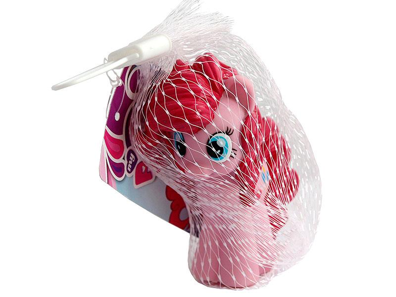 Игрушка для купания My Little Pony в сетке